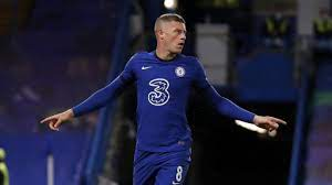 4 Chelsea players to leave Chelsea this summer